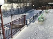 Квартиры,  Новосибирская область Новосибирск, цена 3 660 000 рублей, Фото