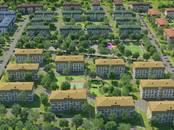 Квартиры,  Московская область Чеховский район, цена 1 486 250 рублей, Фото