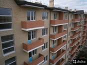 Квартиры,  Краснодарский край Краснодар, цена 1 220 000 рублей, Фото
