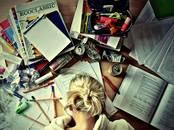Курсы, образование Повышения квалификации, цена 100 рублей, Фото
