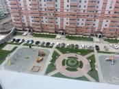 Квартиры,  Алтайский край Барнаул, цена 5 500 000 рублей, Фото