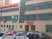 Квартиры,  Московская область Люберцы, цена 3 965 200 рублей, Фото