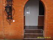 Дома, хозяйства,  Краснодарский край Красноармейская, Фото