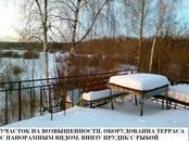 Дачи и огороды,  Московская область Воскресенский район, цена 1 500 000 рублей, Фото