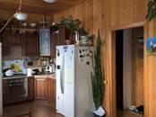 Дома, хозяйства,  Республика Татарстан Другое, цена 6 000 000 рублей, Фото