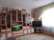 Квартиры,  Калининградскаяобласть Калининград, цена 2 980 000 рублей, Фото