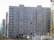 Квартиры,  Новосибирская область Новосибирск, цена 1 149 000 рублей, Фото