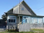 Дома, хозяйства,  Новосибирская область Колывань, цена 2 150 000 рублей, Фото