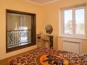 Дома, хозяйства,  Новосибирская область Новосибирск, цена 67 000 000 рублей, Фото
