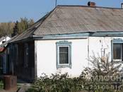 Дома, хозяйства,  Новосибирская область Новосибирск, цена 1 099 000 рублей, Фото