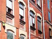 Здания и комплексы,  Москва Другое, цена 1 989 369 рублей/мес., Фото