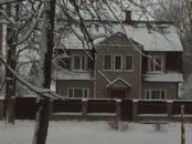 Дома, хозяйства,  Псковская область Печоры, цена 9 500 000 рублей, Фото