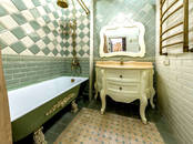 Квартиры,  Краснодарский край Сочи, цена 16 300 000 рублей, Фото