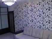 Квартиры,  Нижегородская область Нижний Новгород, цена 4 000 000 рублей, Фото