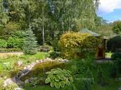 Дома, хозяйства,  Московская область Мытищинский район, цена 65 000 000 рублей, Фото