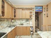 Квартиры,  Ханты-Мансийский AO Сургут, цена 5 500 000 рублей, Фото