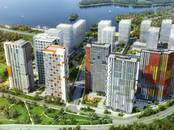 Квартиры,  Московская область Мытищи, цена 3 779 682 рублей, Фото