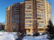 Квартиры,  Москва Сходненская, цена 21 500 000 рублей, Фото