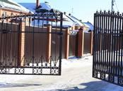 Дома, хозяйства,  Московская область Раменский район, цена 10 300 000 рублей, Фото