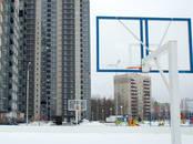 Квартиры,  Москва Юго-Западная, цена 9 097 200 рублей, Фото