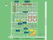 Квартиры,  Краснодарский край Краснодар, цена 840 000 рублей, Фото
