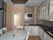Квартиры,  Краснодарский край Краснодар, цена 7 350 000 рублей, Фото