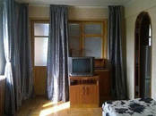 Квартиры,  Краснодарский край Краснодар, цена 1 749 000 рублей, Фото