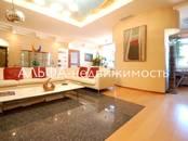 Квартиры,  Москва Арбатская, цена 145 000 000 рублей, Фото