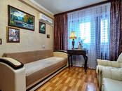 Квартиры,  Краснодарский край Краснодар, цена 1 790 000 рублей, Фото