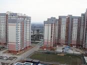 Квартиры,  Московская область Балашиха, цена 4 868 200 рублей, Фото