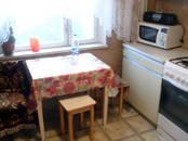 Квартиры,  Московская область Красногорск, цена 3 950 000 рублей, Фото