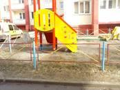 Квартиры,  Ленинградская область Приозерский район, Фото
