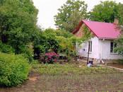 Дома, хозяйства,  Краснодарский край Краснодар, цена 1 980 000 рублей, Фото