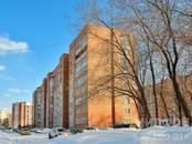 Квартиры,  Новосибирская область Бердск, цена 3 300 000 рублей, Фото