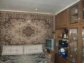 Квартиры,  Москва Бульвар Дмитрия Донского, цена 3 300 000 рублей, Фото