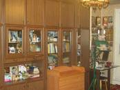 Квартиры,  Москва Марьино, цена 12 000 000 рублей, Фото