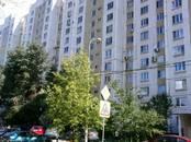 Квартиры,  Москва Преображенская площадь, цена 13 500 000 рублей, Фото