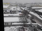 Квартиры,  Московская область Химки, цена 3 750 000 рублей, Фото