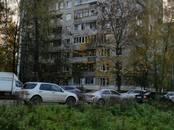 Квартиры,  Московская область Балашиха, цена 3 150 000 рублей, Фото
