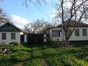 Дома, хозяйства,  Ставропольский край Шпаковское, цена 1 200 000 рублей, Фото