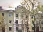 Квартиры,  Москва Тушинская, цена 11 500 000 рублей, Фото