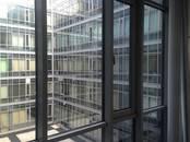 Офисы,  Москва Павелецкая, цена 135 000 рублей/мес., Фото