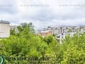 Квартиры,  Москва Маяковская, цена 43 000 000 рублей, Фото