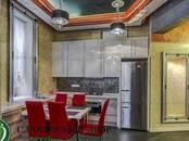 Квартиры,  Москва Парк культуры, цена 46 500 000 рублей, Фото