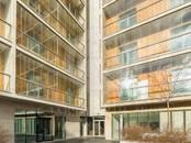 Квартиры,  Москва Парк культуры, цена 137 770 000 рублей, Фото