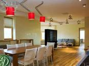 Квартиры,  Москва Маяковская, цена 224 890 000 рублей, Фото