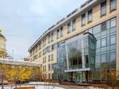 Квартиры,  Москва Третьяковская, цена 526 720 000 рублей, Фото