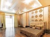 Квартиры,  Москва Выставочная, цена 207 140 000 рублей, Фото