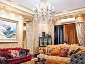 Квартиры,  Москва Красные Ворота, цена 147 950 000 рублей, Фото