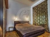 Квартиры,  Москва Кропоткинская, цена 147 950 000 рублей, Фото